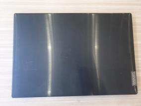 "Lenovo S145 15IWL i3 8145U/4GB/256GB/2GB MX110/15.6""F/Win10/(81MV00SXVN)/Đen"