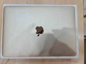 Apple Macbook MNYK2SA/A Core M3/8GB/256Gb/12''/Gold