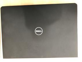 """Dell Vostro 3468 i3 7020U/4GB/1TB/14""""/Win10/(70161069)/Đen"""