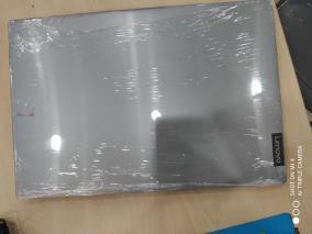 "Lenovo S145 15IWL i7 8565U/8GB/512GB/2GB MX110/15.6""F/Win10/(81MV00TAVN)/Xám"