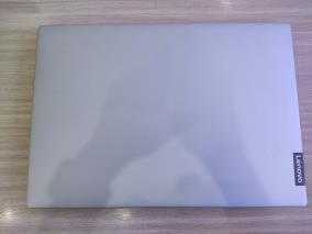 "Lenovo Ideapad S340 14IIL i5 1035G1/8GB/512GB/14""F/Win10/(81VV003SVN)/Xám"
