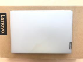 """Lenovo Ideapad S340 14IWL i5 8265U/8GB/1TB/2GB MX230/14""""F/Win10/(81N7006HVN)/Xám"""