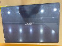 "Acer Aspire A315 34 P3LC N5000/4GB/256GB/15.6""/Win10/(NX.HE3SV.004)/Đen"