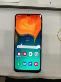 Samsung Galaxy A30 A305 (64G) Black