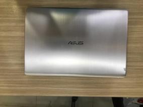 "Asus S530FN i7 8565U/8GB+16GB/1TB/2GB MX150/15.6""F/Win10/(BQ550T)/Vàng"