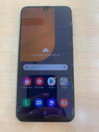 Samsung Galaxy A50s A507 Black