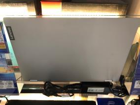 """Lenovo ideapad C340 14IWL i5 8265U/8GB/256GB/14""""F/Touch/Win10/(81N4003TVN)/Bạc"""