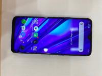 Realme 5 Pro 8-128GB Xanh đại dương (Xanh tím)