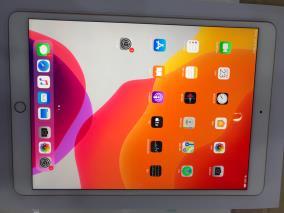 iPad Air 10.5 Wifi 64GB (MUUL2ZA/A) Gold