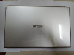 "Asus A512FL i5 10210U/8GB/512GB/2GB MX250/15.6""F/Chuột/Win10/(EJ569T)/Bạc"