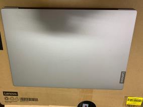 """Lenovo IdeaPad S540 15IML i7 10510U/8GB/1TB SSD/2GB MX250/15.6""""F/Win10/(81NG004TVN)/Xám"""