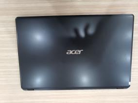 "Acer Aspire A315 56 308N i3 1005G1/4GB/256GB/15.6""F/Win10/(NX.HS5SV.00C)/Đen"