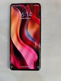 Xiaomi Mi Note 10 Trắng