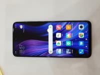 Xiaomi Redmi Note 9S (6+128G) Trắng