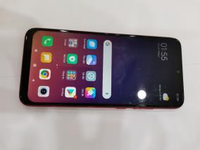 Redmi Note 7 64GB Đỏ