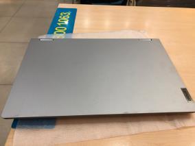 "Lenovo Ideapad Flex 5 14IIL05 i5 1035G1/8GB/512GB/14""F/Win10/(81X1001UVN)/Xám"
