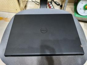 """Dell Inspiron 3476 i3 8130U/4GB/1TB/14""""/Win10/(8J61P11)/Đen"""
