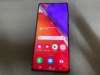 Samsung Galaxy Note20 N980 Đồng