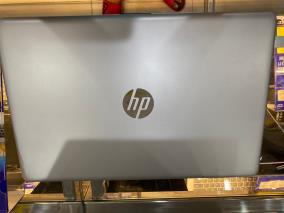 HP 15 da1031TX i5 8265U/4GB/1TB/2GB MX110/15.6''/Win10/(5NK55PA)/Bạc