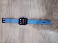 Đồng hồ thông minh Huami Amazfit GTS Xanh