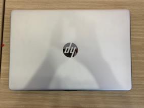 """HP 15s fq1105TU i5 1035G1/8GB/512GB/15.6""""F/Win10/(193P7PA)/Bạc"""