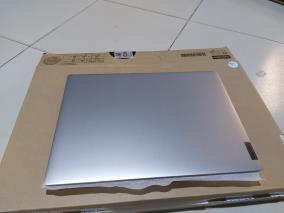 "Lenovo Ideapad Slim 3 14IIL05 i7 1065G7/8GB/512GB/14""F/Win10/(81WD0040VN)/Xám"