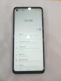 Samsung Galaxy A21s A217 (64G) Blue