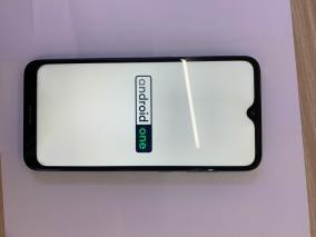 Nokia 2.3 Xanh
