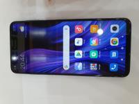 Xiaomi Redmi Note 9 Pro (6+128G) Xanh