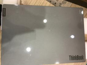 "Lenovo ThinkBook 14 IIL i5 1035G1/8GB/512GB/14""F/Win10/(20SL00MFVN)/Xám"