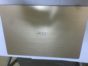 "Acer Swift SF315 52 50T9 i5 8250U/8GB/256GB/15.6""F/Win10/(NX.GZBSV.002)/Vàng"