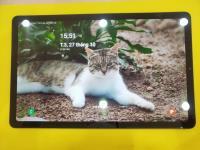 Samsung Galaxy Tab S6 Lite P615 Gray