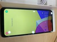 Samsung Galaxy A10s A107 Green