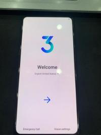 Vsmart Active 3 (6G+64G) Đen