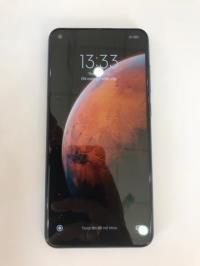 Xiaomi Redmi Note 9 (4+128G) Xám