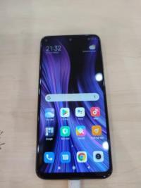 Xiaomi Redmi Note 9 Pro (6+128G) Xám