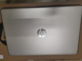 "HP 15s du1039TX i7 10510U/8GB/512GB/2GB MX130/15.6""F/Win10/(8RK39PA)/Vàng"