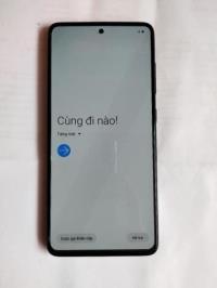 Samsung Galaxy A51 A515 (8G) Black