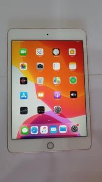 iPad Mini new Wifi 64GB (MUQY2ZA/A) Gold