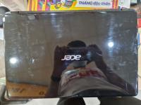 "Acer Aspire A315 56 34AY i3 1005G1/4GB/512GB/15.6""F/Win10/(NX.HS5SV.007)/Đen"