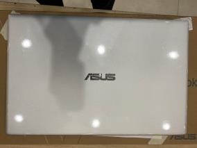 """Asus A412FA i5 10210U/8GB/512GB+32GB/14""""F/Win10/(EK739T)/Bạc"""