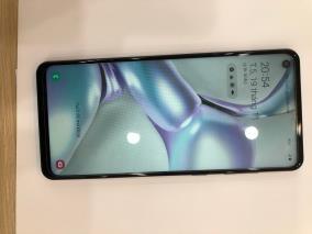Samsung Galaxy A21s A217 (32G) Black