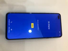 OnePlus Nord 12GB-256GB Xanh Ngọc