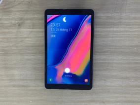 Samsung Galaxy Tab A8 plus P205 Black