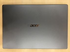 """Acer Swift 5 SF514 53T 51EX i5 8265U/8GB/256GB/14""""F/Touch/Win10/(NX.H7KSV.001)/Xám"""