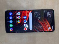 Xiaomi POCO X3 NFC Xám