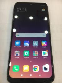 Redmi Note 7 64GB Đen