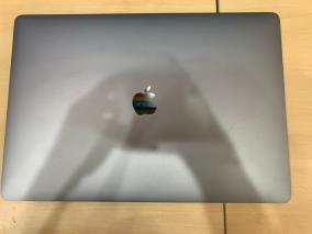Apple Macbook Pro Touch i7 6-core 2.6GHz/16GB/512GB/4GB Radeon Pro 5300M/16.0''/(MVVJ2SA/A)/Space Grey