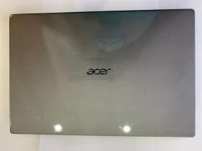 """Acer Swift SF314 57G 53T1 i5 1035G1/8GB/512GB SSD/2GB MX250/14""""F/Win10/(NX.HJESV.001)/Xám"""