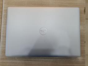Dell Inspiron 3581 i3 7020U/4GB/1TB/15.6''F/Win10/(P75F005N81A)/Bạc